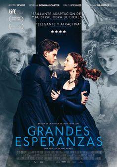 Grandes Esperanzas (2005)