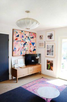 carpet stylishly deal