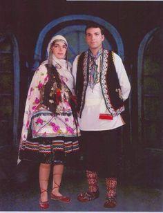 Kurmanji Kurds in traditional Attire from Khorasan, Iran. ➡ https://m.facebook.com/KurdishHistoryAndKurdishCultureMedianEmpire/?refid=13