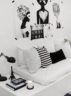 estudio-preto-e-branco-04