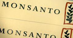 Wirtschafts-News  - Bayer kauft Monsanto für 60 Milliarden Euro  - http://ift.tt/2cYUUA3