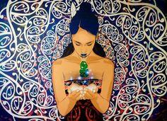 Polynesian Art, Polynesian Culture, Nz Art, Art For Art Sake, Nordic Aliens, Maori Designs, New Zealand Art, Maori Art, Kiwiana
