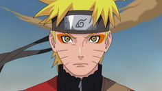 Último episódio de Naruto vai ao ar hoje no Japão