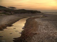Playa de Somo - Loredo #Cantabria #Spain