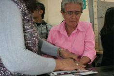 Registraduría ajusta tarifas para trámites de identificación .-A partir del próximo 2 de febrero la Registraduría Nacional del Estado Civil incrementa en un 3.66% las tarifas por duplicado o rectificación de cédulas de ciudadanía o tarjetas de identidad, así como las copias y certificaciones de registros civiles que se tramitan ante los registradores, notarios, alcaldes, corregidores, inspectores de policía y consulados de Colombia en el exterior.