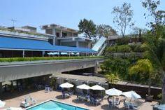 CSULB Photo Tour - Cal State Long Beach: University Student Union