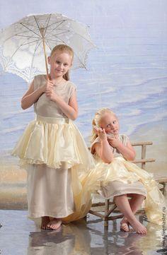 платья украина на заказ