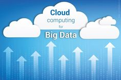 Find out about marketing big data with We Are Crank Cloud Infrastructure, Customer Engagement, Competitor Analysis, The Marketing, Cloud Computing, Big Data, Growing Your Business, Clouds, Infographic