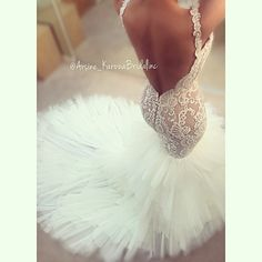 Gown: #bespokebykaro  Close up details of our bride Anashe's gown ❤️ #karoza #karozadesign #karozabridal #wedding #bride #bridal #bridalgown #bridaldress #bridalshop #weddinggown #wedding-dress #arsineedjhuryan #instabride #instawedding #bridalsalon #bridalstore #bridalboutique