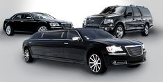 Bell Limousine offers a wide selection of Las Vegas airport limo services & specials to meet all your transportation needs. Book your luxury airport limo now! Town Car Service, Airport Limo Service, Dfw Airport, Las Vegas Airport, Airport Transportation, Transportation Services, Las Vegas Limo, Wedding Limo Service, Hummer Limo