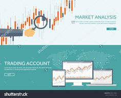 Free forex trading account demo qlikview