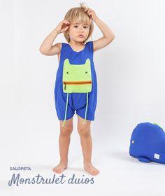 Haine copii si bebelusi - Brand 100% Romanesc   Duios.ro Beach, The Beach, Beaches