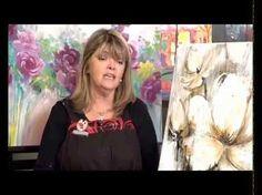 Fusión Crear 21-08-2015 GABRIELA MENSAQUE - B.2 - YouTube