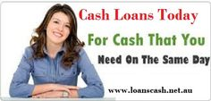 easy and affordable financial service for all type of small expenses