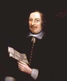 Governor Josiah Winslow (1628-1680) fomented King Phillips War (1675-1678)