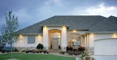 awesome 102 Awesome Home Builders: the Ultimate Convenience!
