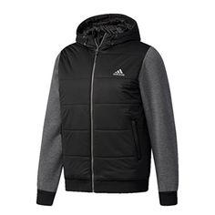 Nike Jacket, Winter Jackets, Fashion, Summer, Jackets, Winter Coats, Moda, Winter Vest Outfits, Fasion