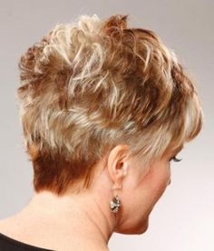 layered medium haircuts 90 and simple hairstyles for 50 9659