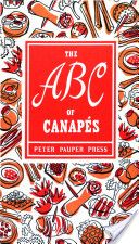The ABC of Canapes (P2/S2)
