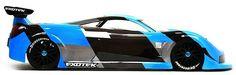 RC Hobbies - RC cars #RCcars #RadioControlledCars #remotecontrolcars #nitrotek #Traxxas