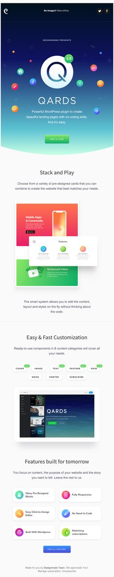 111 Best Product Launch Emails Images In 2019 Best Email Email
