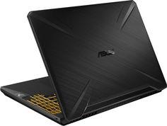 81qwbC9JXmL._AC_SL1500_ Budget Laptops, Video Editing Application, Laptop Deals, Android One, Camera Deals, Asus Laptop, Asus Rog, Gaming, Black Screen
