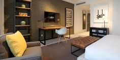 Barcelona Barcelona, Costa de Barcelona sofa property living room Suite condominium home Bedroom cottage