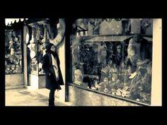 Yuna - Terukir Di Bintang (Unofficial MTV With Lyrics)