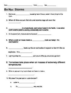 this 10 question worksheet with answer key allows a way for students to follow along with the. Black Bedroom Furniture Sets. Home Design Ideas