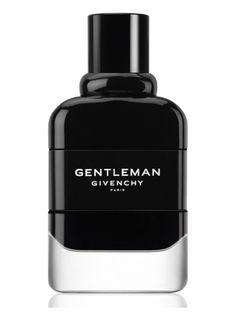 Gentleman Eau de Parfum Givenchy for men