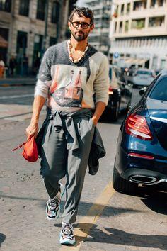 street style prada shoes 2017 men s styles