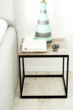 Ikea-Hack-DIY-Nightstand-Wood-Interiors-Lauren-Nelson-Design