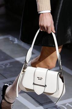 c921807235 Prada Spring 2019 Ready-to-Wear Fashion Show