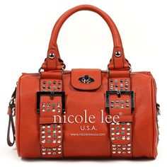 I'm looking for this CAILIN SPIKED BOSTON BAG  I loooove her boston bags!