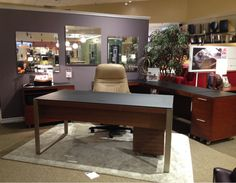 #showroom at @formafurniture in Fort Collins, CO