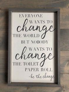 #decoratingthebathroom Diy Bathroom, Bathroom Humor, Bathroom Inspo, Bathroom Signs Funny, Bathroom Quotes, Small Bathroom, Bathroom Vanities, Bathroom Remodeling, Bathroom Decor Signs
