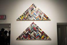 KONVEX: REVOK - Gilgamesh @ Known Gallery
