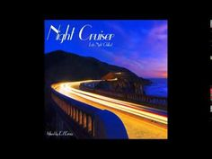 Night Crusier - Late Night Chillout (2014)