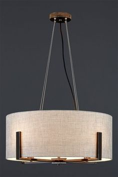 Buy Nara 4 Light Black Chrome Pendant online today at Next: Rep. of Ireland Ceiling Lights, Homeware, Lights, Outdoor Lighting, Pendant Light, Indoor Outdoor Lighting, Light, Indoor, Chrome