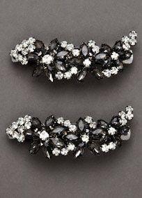 Bridal Headpieces, Headbands & Wedding Tiaras by Davids Bridal