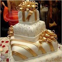 Ideas para el d a de tu boda o evento ideas for your - Ideas para bodas espectaculares ...