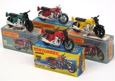 Lot 121 – Matchbox Superfast 18b – Vintage Toys and Militaria 08 Jan 2014 http://www.candtauctions.co.uk/