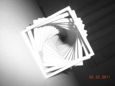 TSUdisenobasico2011 - Diseño Tridimensional