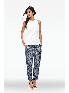 Women's Clothes: Soft Looks From $18 Up to 40% off Everything | Old Navy