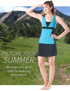 www.skirtsports.com @skirtsports #REALwomenmove #converttoskirt