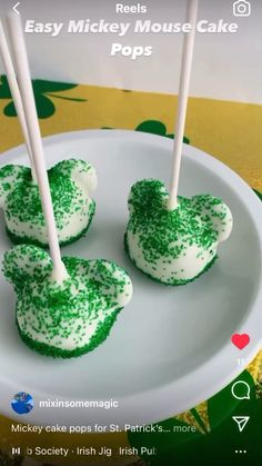Fun Baking Recipes, Sweet Recipes, Snack Recipes, Dessert Recipes, Cooking Recipes, Yummy Snacks, Delicious Desserts, Yummy Food, Holiday Desserts