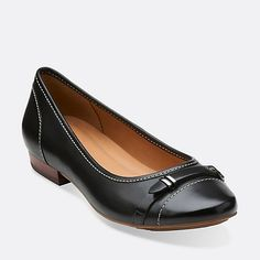 21 Best Clarks Images Clarks Shoes Leather