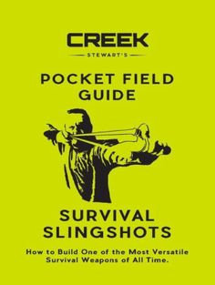 AR 15 Lower Receiver Step by Step Survival Books, Survival Weapons, Survival Guide, Tactical Survival, Survival Skills, Creek Stewart, Bible John, Hunting Guide, John Clark