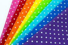 Tuesday Teaser: Polka Dot Basic - Blog | TIMELESS TREASURES