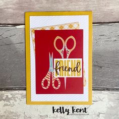 What a Year Memories & More – kelly kent Embossing Folder, Stripes, Stamp, Rainbow, Colours, Memories, Projects, Blog, Pattern